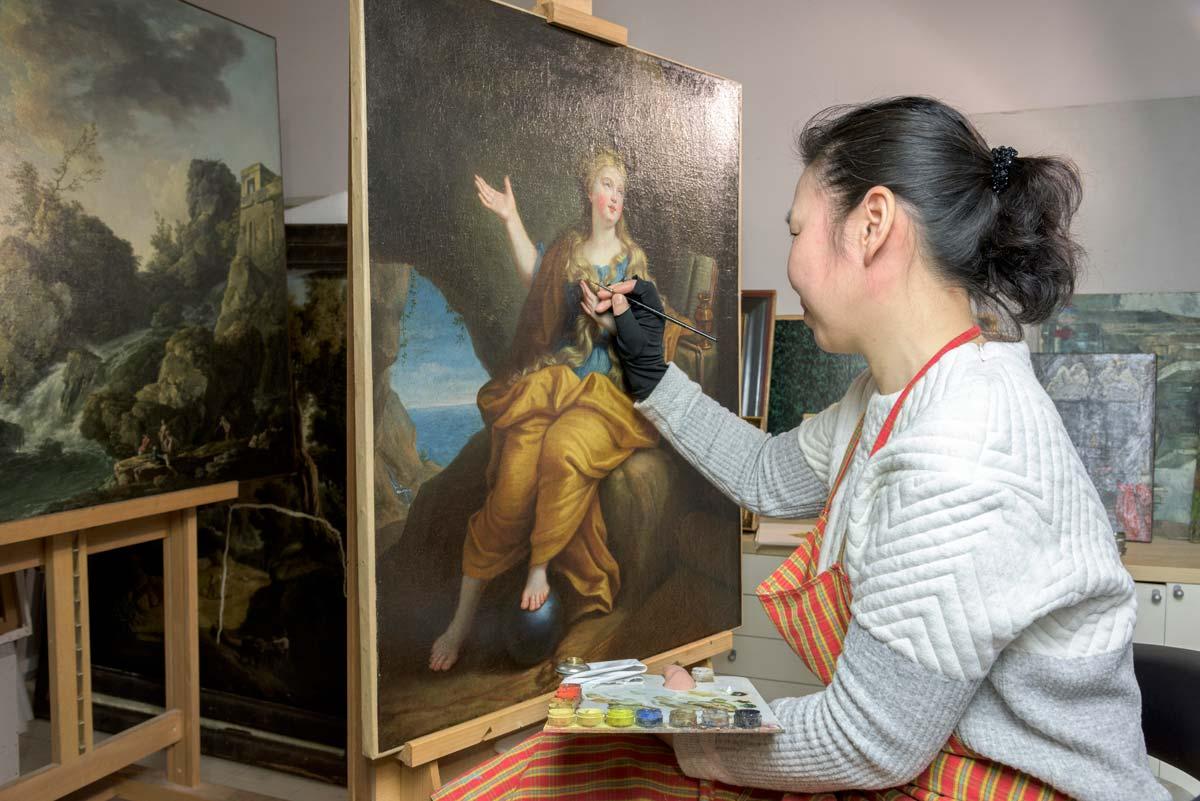 Atelier-Liancourt---Maud-Frichement---Portraits-105