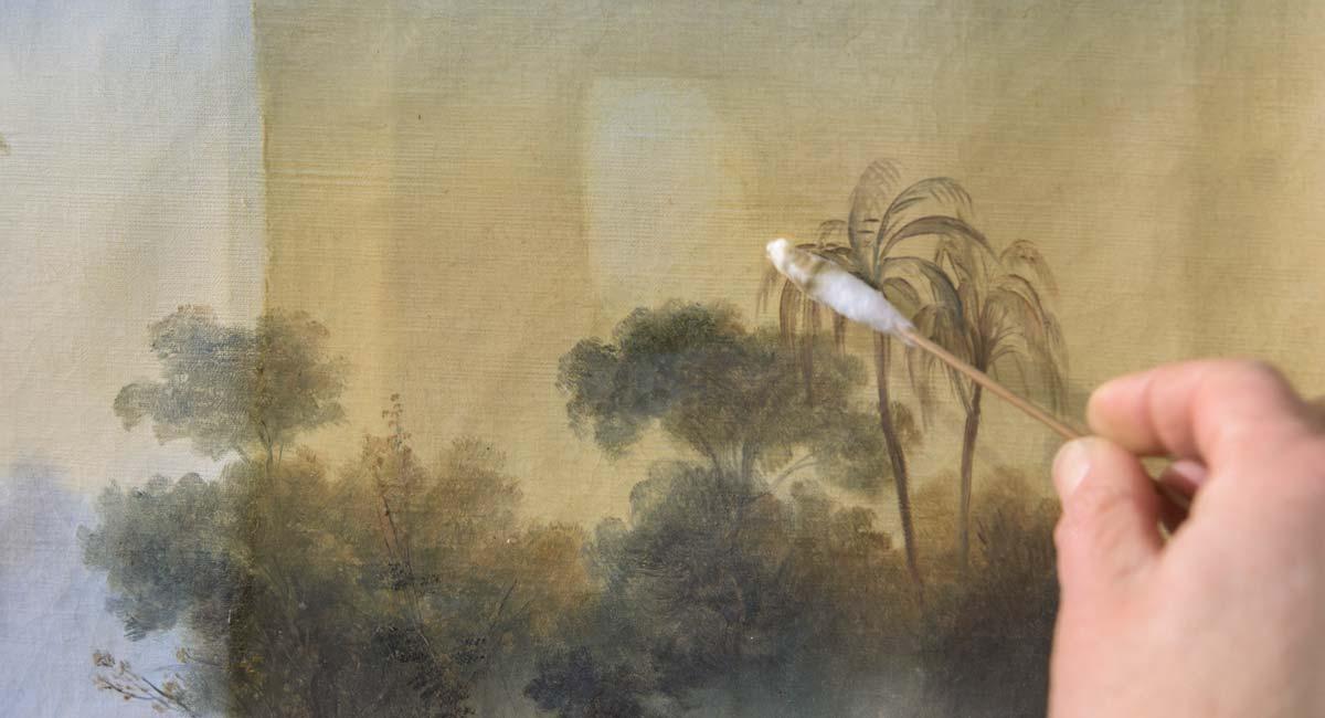 Atelier-Liancourt---Maud-Frichement---Portraits-15