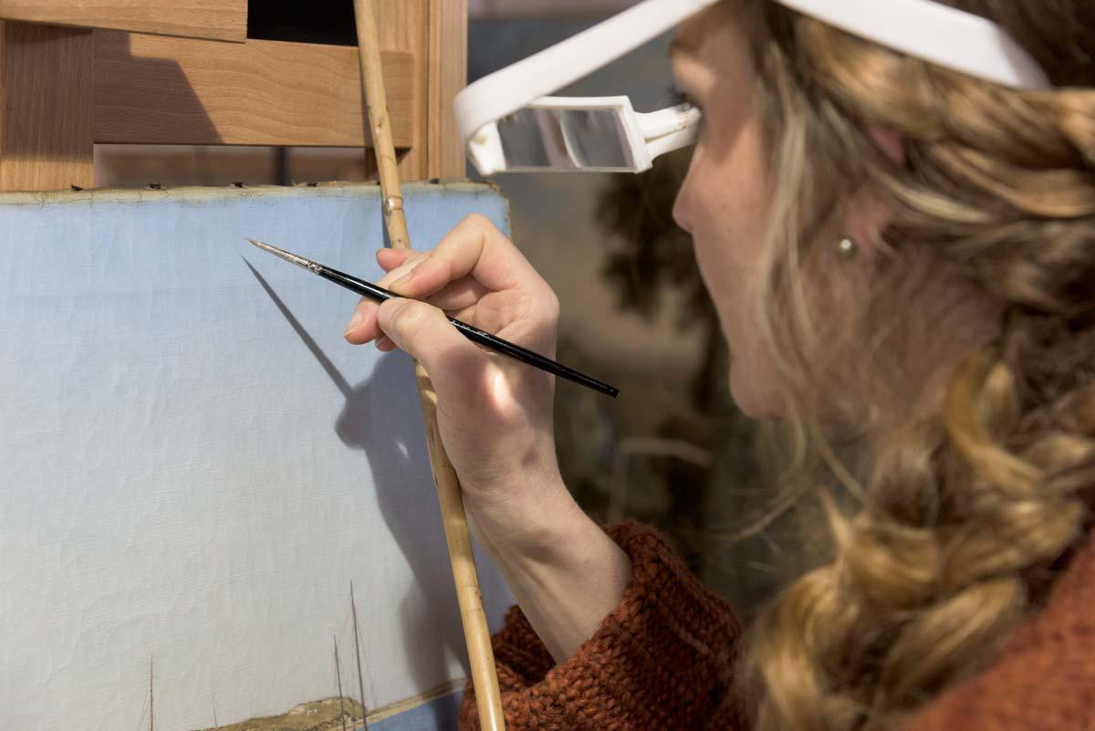 Atelier-Liancourt---Maud-Frichement---Portraits-40