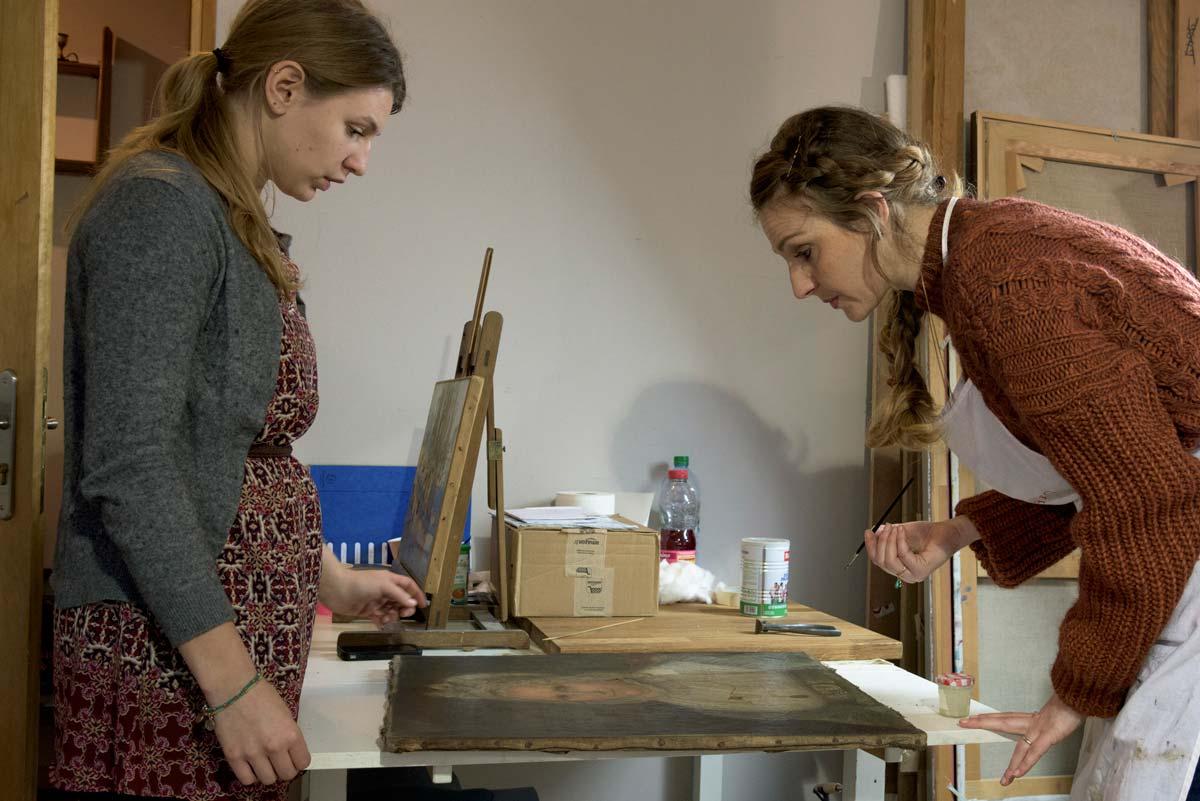 Atelier-Liancourt---Maud-Frichement---Portraits-50