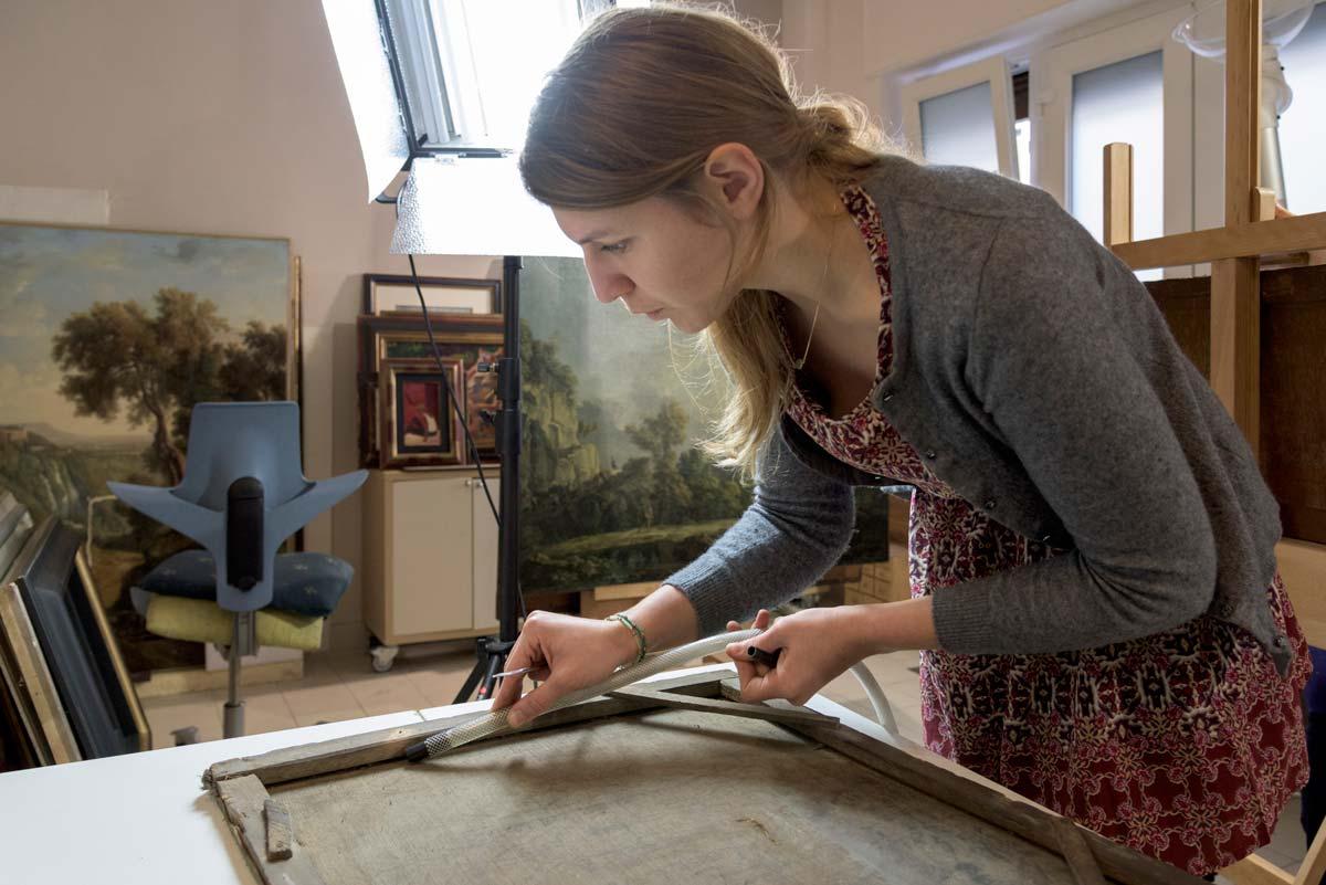 Atelier-Liancourt---Maud-Frichement---Portraits-59