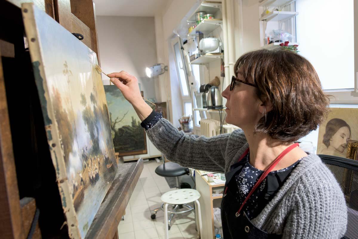 Atelier-Liancourt---Maud-Frichement---Portraits-61