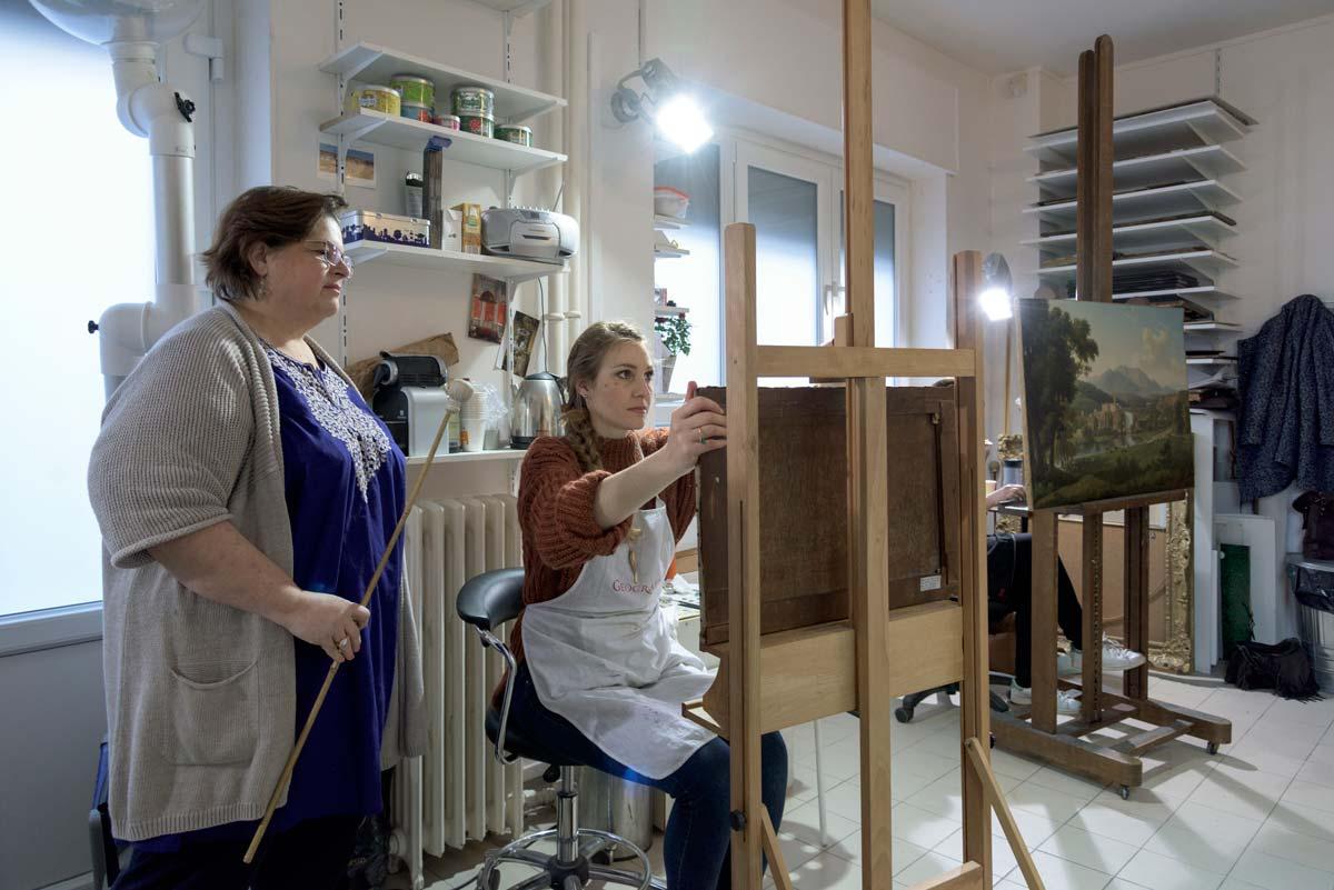 Atelier-Liancourt---Maud-Frichement---Portraits-69