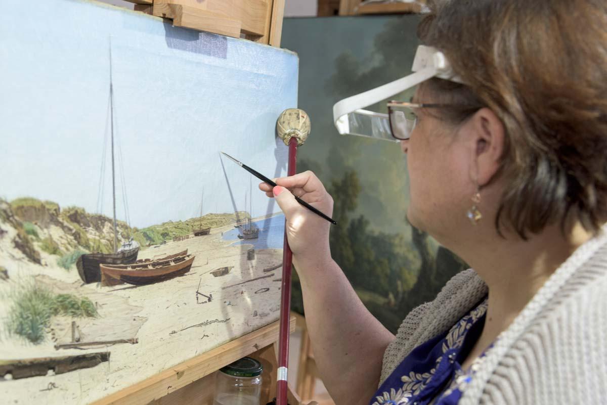 Atelier-Liancourt---Maud-Frichement---Portraits-76